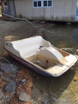 paddleboat10