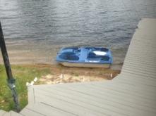 bluepaddleboat