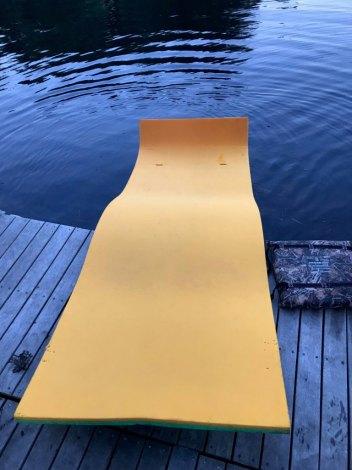 IMG_0532 foam raft